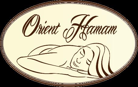 Orient-Hamam